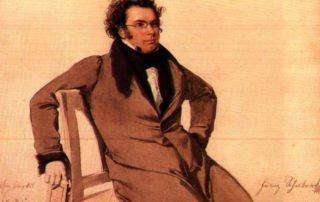 F. Schubert