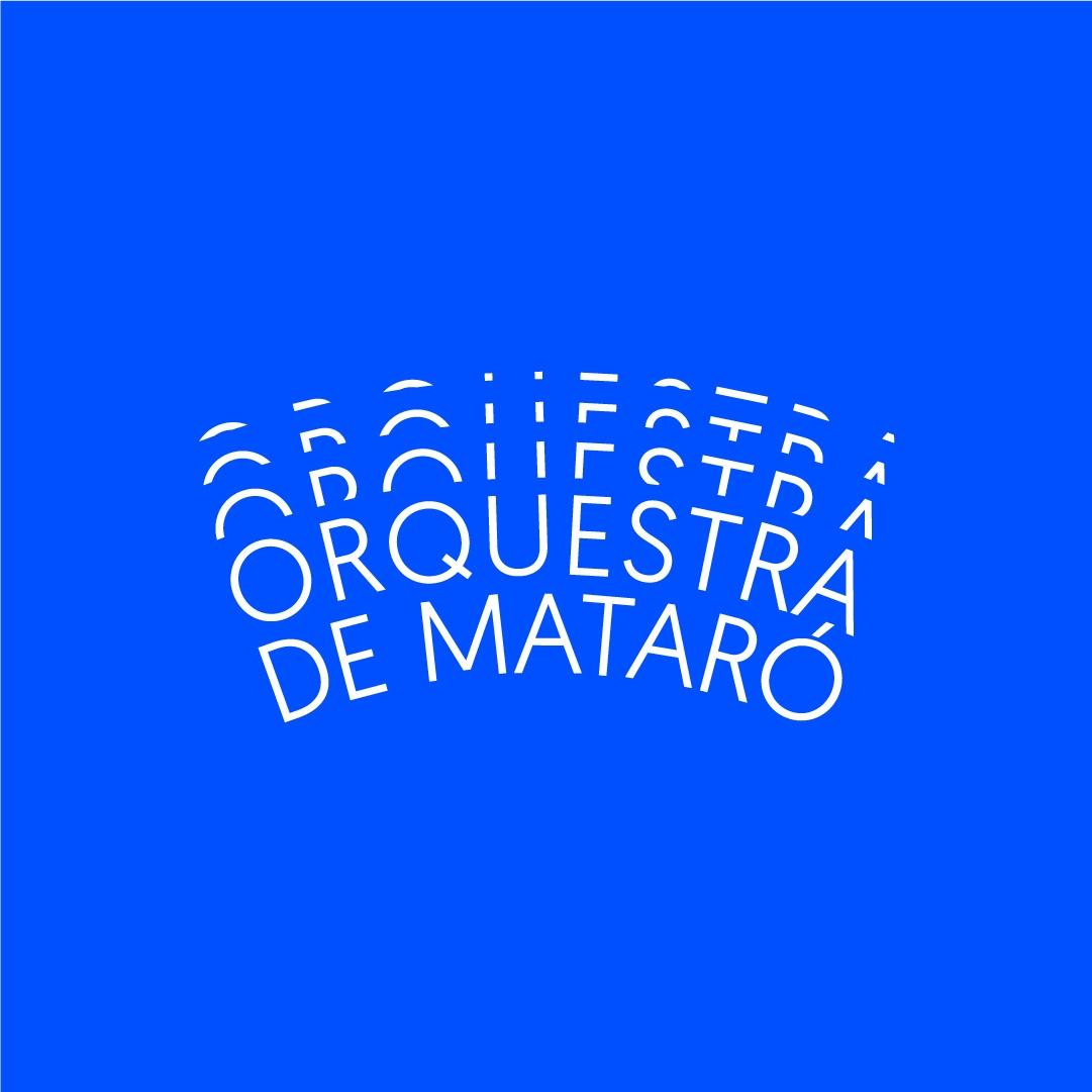 Nous talents! Marta Mas